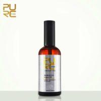Популярные масла для волос с Алиэкспресс - место 2 - фото 2