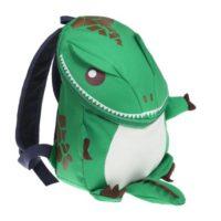 Детские оригинальные рюкзаки для мальчика с Алиэкспресс - место 6 - фото 1