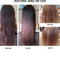 Популярные масла для волос с Алиэкспресс - место 2 - фото 1