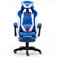 Компьютерные игровые кресла с Алиэкспресс - место 4 - фото 3