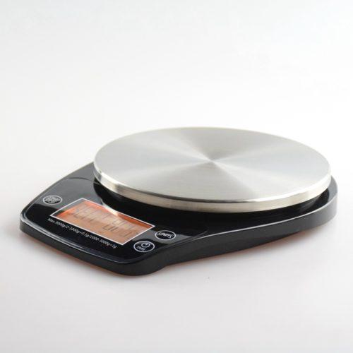 Весы цифровые весы с таймером барные для бариста