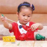 Развивающие игрушки для детей с Алиэкспресс - место 6 - фото 6