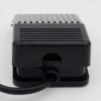 Педаль электрическая двухпозиционная (включено/выключено)