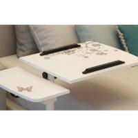 Регулируемые столики для ноутбука с Алиэкспресс - место 1 - фото 4