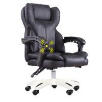 Компьютерные игровые кресла с Алиэкспресс - место 2 - фото 5