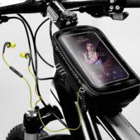 Популярные велосипедные сумки с Алиэкспресс - место 2 - фото 4