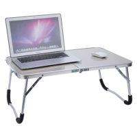 Регулируемые столики для ноутбука с Алиэкспресс - место 2 - фото 1