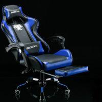 Компьютерные игровые кресла с Алиэкспресс - место 3 - фото 2