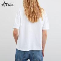 Женские футболки Disney с Алиэкспресс - место 5 - фото 6