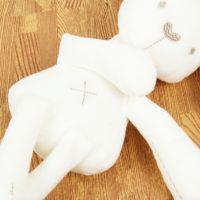 Самые популярные мягкие игрушки с Алиэкспресс - место 6 - фото 2