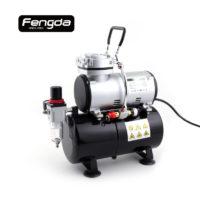 Компрессор Fengda FD-186