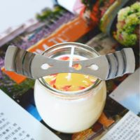 Товары для изготовления свечей с Алиэкспресс - место 6 - фото 4