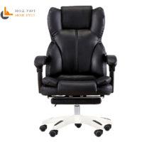 MODE.UYUT (Мод уют) Компьютерное эргономичное кресло
