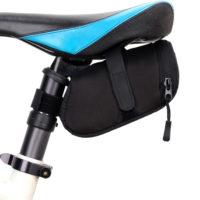 Популярные велосипедные сумки с Алиэкспресс - место 3 - фото 2