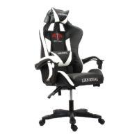 Компьютерные игровые кресла с Алиэкспресс - место 1 - фото 4