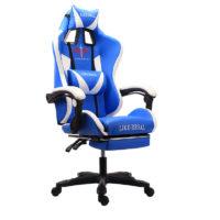 Компьютерные игровые кресла с Алиэкспресс - место 1 - фото 5