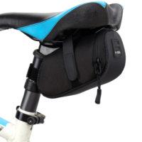 Популярные велосипедные сумки с Алиэкспресс - место 3 - фото 1
