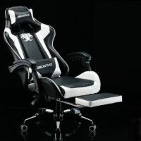 Компьютерные игровые кресла с Алиэкспресс - место 3 - фото 4