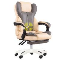 Компьютерные игровые кресла с Алиэкспресс - место 2 - фото 2