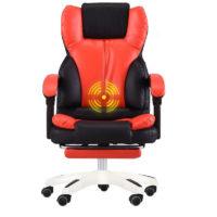 Компьютерные игровые кресла с Алиэкспресс - место 2 - фото 3