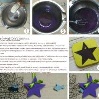 Товары для изготовления свечей с Алиэкспресс - место 9 - фото 5