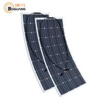 Популярные солнечные панели и батареи с Алиэкспресс - место 9 - фото 1