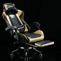 Компьютерные игровые кресла с Алиэкспресс - место 3 - фото 3
