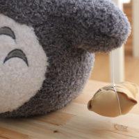 Самые популярные мягкие игрушки с Алиэкспресс - место 4 - фото 2