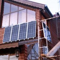 Популярные солнечные панели и батареи с Алиэкспресс - место 9 - фото 3