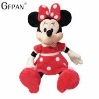 Самые популярные мягкие игрушки с Алиэкспресс - место 2 - фото 5