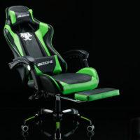Компьютерные игровые кресла с Алиэкспресс - место 3 - фото 1