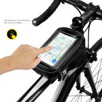 Популярные велосипедные сумки с Алиэкспресс - место 2 - фото 5