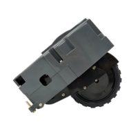 Запасные колеса на робот-пылесосы irobot Roomba