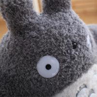 Самые популярные мягкие игрушки с Алиэкспресс - место 4 - фото 3