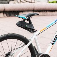 Популярные велосипедные сумки с Алиэкспресс - место 1 - фото 2