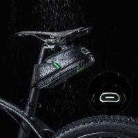 Популярные велосипедные сумки с Алиэкспресс - место 1 - фото 4