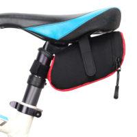 Популярные велосипедные сумки с Алиэкспресс - место 3 - фото 3