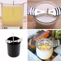 Товары для изготовления свечей с Алиэкспресс - место 6 - фото 5