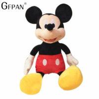 Самые популярные мягкие игрушки с Алиэкспресс - место 2 - фото 6