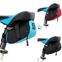 Популярные велосипедные сумки с Алиэкспресс - место 3 - фото 6