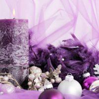 Товары для изготовления свечей с Алиэкспресс - место 9 - фото 3