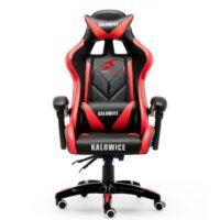 Компьютерные игровые кресла с Алиэкспресс - место 4 - фото 2