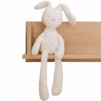 Самые популярные мягкие игрушки с Алиэкспресс - место 6 - фото 5