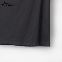 Женские футболки Disney с Алиэкспресс - место 2 - фото 2