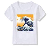 Товары с картиной Большая волна в Канагаве с Алиэкспресс - место 5 - фото 5