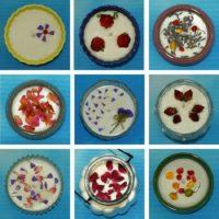 Товары для изготовления свечей с Алиэкспресс - место 3 - фото 2