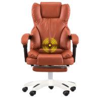 Компьютерные игровые кресла с Алиэкспресс - место 2 - фото 4