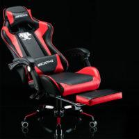 Компьютерные игровые кресла с Алиэкспресс - место 3 - фото 5