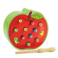 Развивающие игрушки для детей с Алиэкспресс - место 10 - фото 1