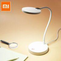 Светильники и лампы Xiaomi с Алиэкспресс - место 1 - фото 2